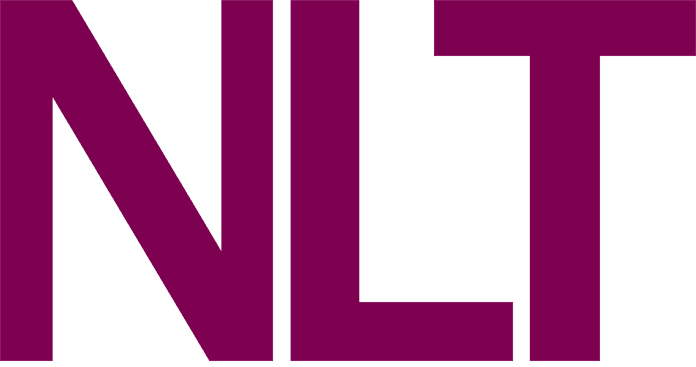 NLT Media