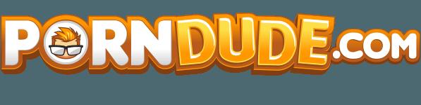 theporndude logo